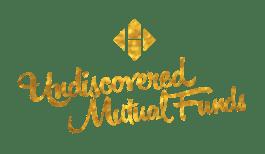 UMF-HCP-Logo.gold.png