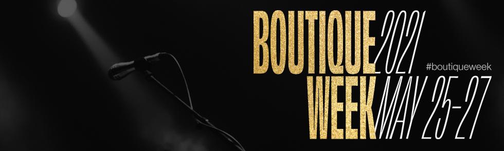 2021.05-Boutique-Week-header