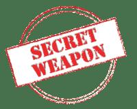 SecretWeapon.png