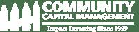 CCM-logo-white.png