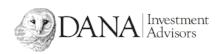 Dana_Investment_Advisors
